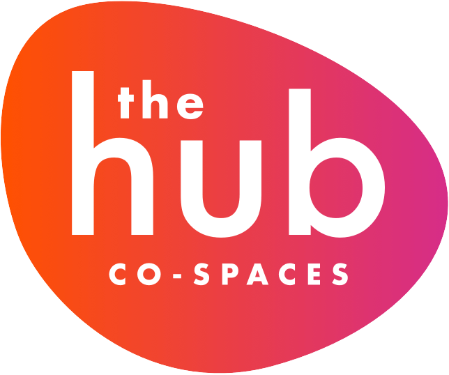 the hub CO-SPACES